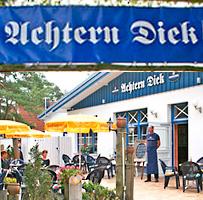 Restaurant Achtern Diek