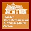 Darsser Bernsteinmuseum