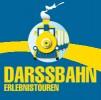 Darssbahn
