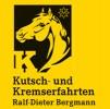 Kutschunternehmen Bergmann