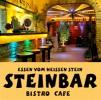 Steinbar