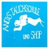 Tauschschule und Shop