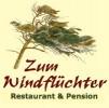 Restaurant und Pension Windflüchter