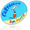 cartoonair
