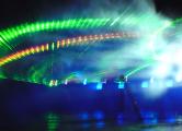 Lichtertanz 2011-2